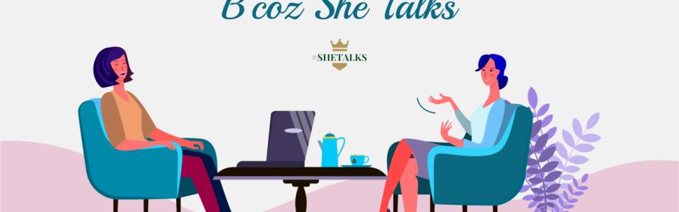 Shetalks_1