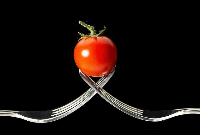 Tomato - Superfood