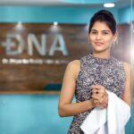 Dr. Priyanka Reddy